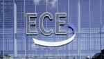 ECE Türkiye AVM'lerinin yeşil bina sertifikası uzatıldı