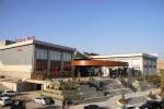Jiber'in yeni mağazası Cizre Park AVM'de açıldı