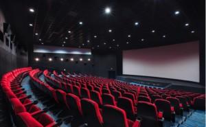Genelgeyle uzatıldı: Sinemalar 1 Mart'a kadar kapalı