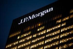 JP Morgan 2021 yılında Türkiye için büyüme tahminini düşürdü