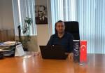 Lufian  e-ticaret direktörü M.Levent Elmas oldu