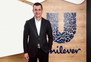 """Unilever """"Yarının gıdaları inisiyatifini"""" başlatıyor"""