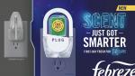 P&G, tüketicilerin günlük bakım ve temizlik rutinlerini CES21'de yeniden şekillendirecek