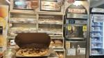 Migros'tan her yere lezzetli ve uygun fiyatlı pizza servisi