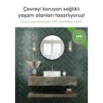 Kaleseramik Türkiye'de bir ilki daha başardı