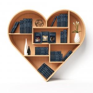 Amazon Türkiye ve Can Yayınları'ndan okumaya teşvik eden iş birliği