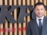 KFC Türkiye'ye ECHO Awards ödülü