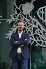 Forum Erzurum'a yeni AVM müdürü atandı