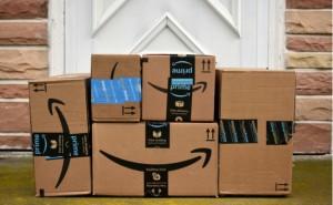 Amazon Prime üyeliği Mastercard sahiplerine ilk 2 ay hediye