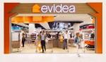 Evidea yeni açacağı mağazalar ile büyümeye devam ediyor