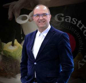 Bursa GTD, Ramazan Başan'ın Başkanlığında kuruldu