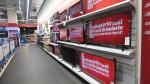 """MediaMarkt'ın """"Yarı Yıl Tatili"""" kampanyası devam ediyor"""
