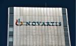 Rekabet Kurumu'ndan Roche ve Novartis'e büyük ceza