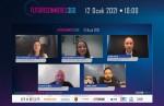 E-ticaretin nabzı, Digital Network Alkaş ile FutureCommerce360 Konferansı'nda attı
