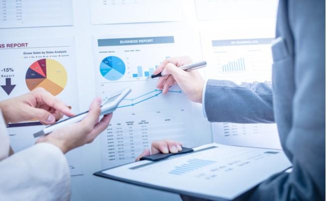 Proje Finansmanı Açısından 2021 Öngörüleri