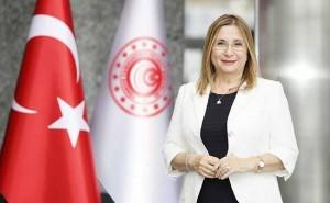 Ticaret Bakanlığı Körfez ülkelerinde sağlanan uzlaşıyı değerlendirdi