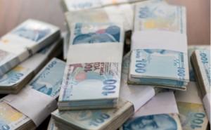 VakıfBank'tan imalatçı ve ihracatçıya 40 milyar liralık yeni kredi paketi