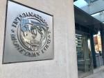 IMF'den Türkiye ekonomisi için 2021'de yüzde 6 büyüme beklentisi