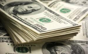 TCMB anketinde yıl sonu dolar kuru beklentisi 8,09 TL