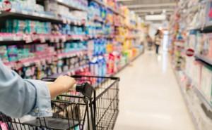 81 ile özel planlama ile gıda fiyatlarında kalıcı düşüş sağlanacak