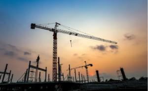 İnşaat Sektörü 2020'yi nasıl geçirdi, 2021 beklentileri