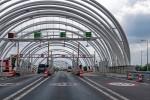 Avrasya Tüneli'nden tek yön geçiş ücreti 43.98 TL olacak