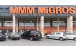 Kenan Investments Migros hisselerini satışa çıkardı