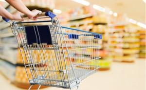 Bakanlık 'fahiş fiyat artışları' nedeniyle marketlerden savunma istedi