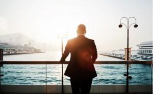 Başarılı CEO Zenginlik Kaynağıdır