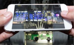 Akıllı telefon üreticisi Tecno, Türkiye'ye 25 milyon dolardan fazla yatırım yapacak