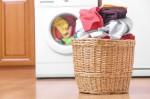 Unilever ev bakım kategorisi'nden  su tasarrufu çağrısı
