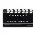 Özlenen dizi Friends Revolution ile geri döndü