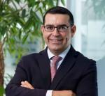 FİBA Commercial Properties global iş ortaklıklarını büyütüyor