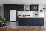 BESPOKE buzdolapları ile mutfaklar da kişiselleştirilebilecek