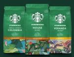 Nestlé ve Starbucks'ın küresel kahve iş birliği Türkiye ile büyüyor