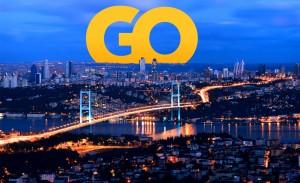 Golin İstanbul, Calvin Klein'in  iletişim danışmanlığı ajansı oldu
