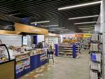 Ultramarket'lerde yıl sonuna kadar sürecek iki kampanya başladı