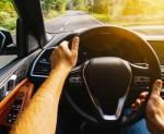 Goodyear'dan araç kullanırken karbon ayak izini azaltmanın yolları