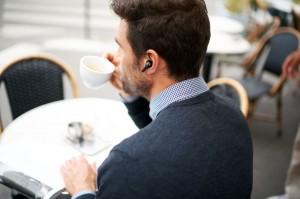 LG'nin kablosuz kulaklık serisi Tone Free mart ayı'nda Türkiye'de