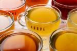 Kaave Roastery'den, bitki çayı severlere doğal aromalı çaylar