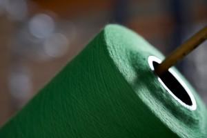 Lila Group, tekstil sektöründeki yatırımlarını büyütüyor