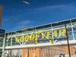 Goodyear, 2020'de net satışlarını %6 oranında artırarak 3,2 milyar Türk lirası satış geliri elde etti