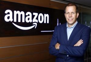 Amazon Prime üyeleri,  Türkiye'nin dört bir yanında hızlı teslimat hizmetinden faydalanıyor