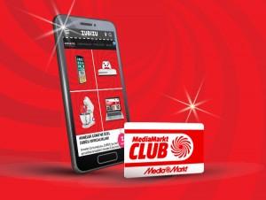 MediaMarkt CLUB'tan ZUBİZU'lulara özel indirim fırsatı