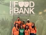 Her üç gıdanın bi̇ri̇ çöpe gi̇di̇yor, Gıda Bankası bu israfın önüne geçmeyi planlıyor