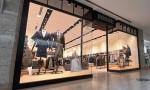 BİSSE ANKAmall'daki mağazasının yerini ve konseptini yeniledi