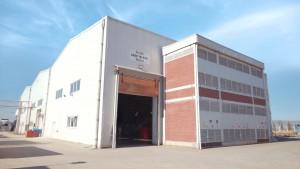 Arçelik AEEE geri dönüşüm tesislerinde  sürdürülebilir çevre adına çalışmalarını sürdürüyor