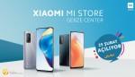 Çinli teknoloji devi Xiaomi, Gebze Center AVM'de