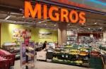 Migros, Ramstore Bulgaristan için görüşmeye başladı
