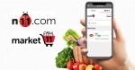 n11.com'dan online market hizmeti: market11.com